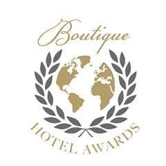 Boutique award